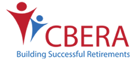 CBERA Building Successful Retirements